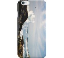 Great Ocean... iPhone Case/Skin