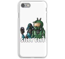 Halo 3- Bunny Ears iPhone Case/Skin