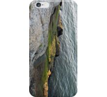 Rocks... iPhone Case/Skin