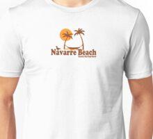 Navarre Beach - Florida. Unisex T-Shirt