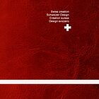 Swiss Creation - Passport by swisscreation