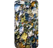 """""""The Living Waters"""" iPhone case iPhone Case/Skin"""