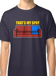 That's my Spot Classic T-Shirt