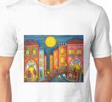 Venice Soiree Unisex T-Shirt