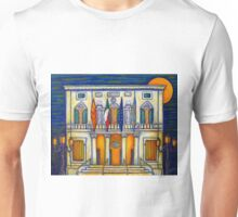 A Night at the Fenice Unisex T-Shirt