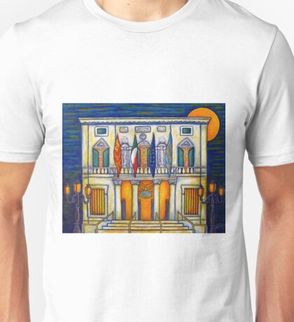 A Night at the Fenice T-Shirt