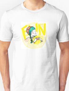 fun-love-sun T-Shirt