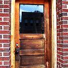Entrance by shutterbug2010
