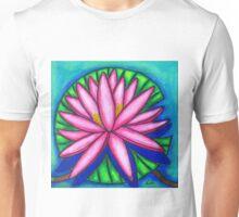 Pink Gem 2 Unisex T-Shirt