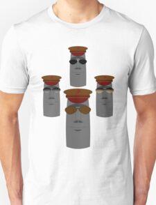 Stone Temple Pilots T-Shirt