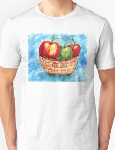 Apples T-Shirt