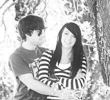 Lori Wells Photography Couples Photography by loriwellsphoto