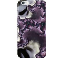 Rowena In Stormy Weather iPhone Case/Skin