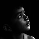 innocent dream by Keyur Mehta