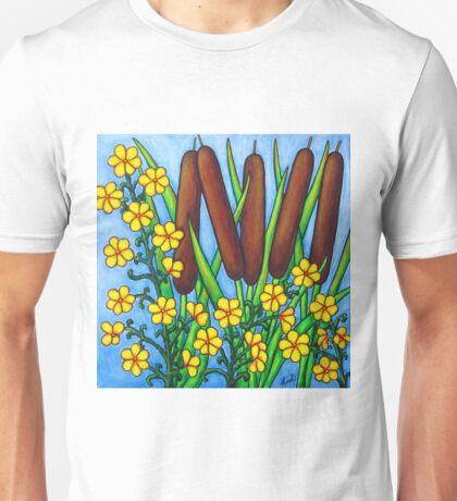 Wild Medley T-Shirt