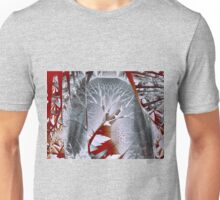 Trees I: Silvery Forest T-Shirt