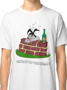 Cheers to Linda Classic T-Shirt