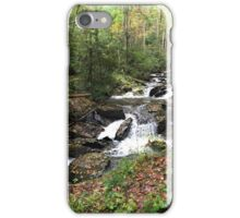 Instant Streaming iPhone Case/Skin