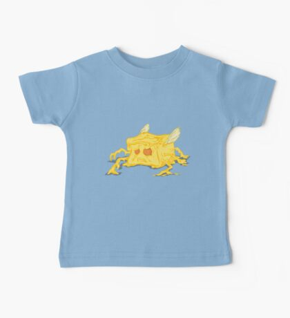 Butter Fly Kids Clothes
