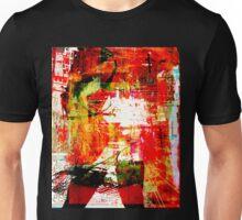 Nude 1 Unisex T-Shirt