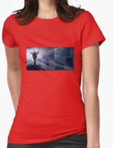 Subway1 T-Shirt