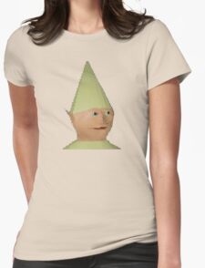 Dank Meme Elf T-Shirt