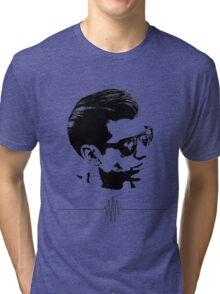 Alex Turner AM Tri-blend T-Shirt