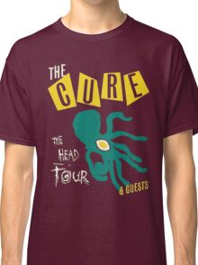 CURE Classic T-Shirt
