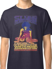 FAMILY STONE Classic T-Shirt