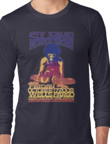 FAMILY STONE Long Sleeve T-Shirt