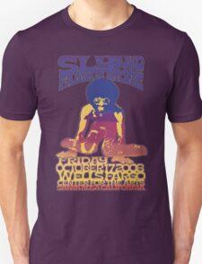 FAMILY STONE T-Shirt