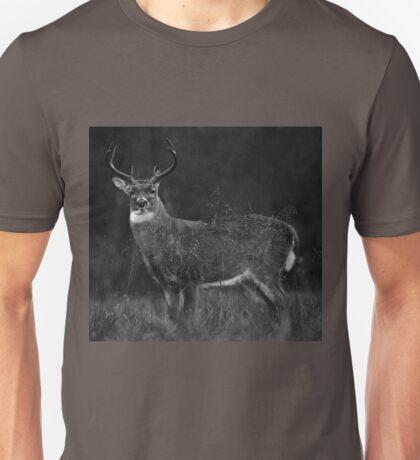 Gotta Have It T-Shirt