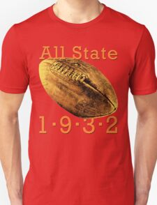 Vintage All State 1932 T-Shirt