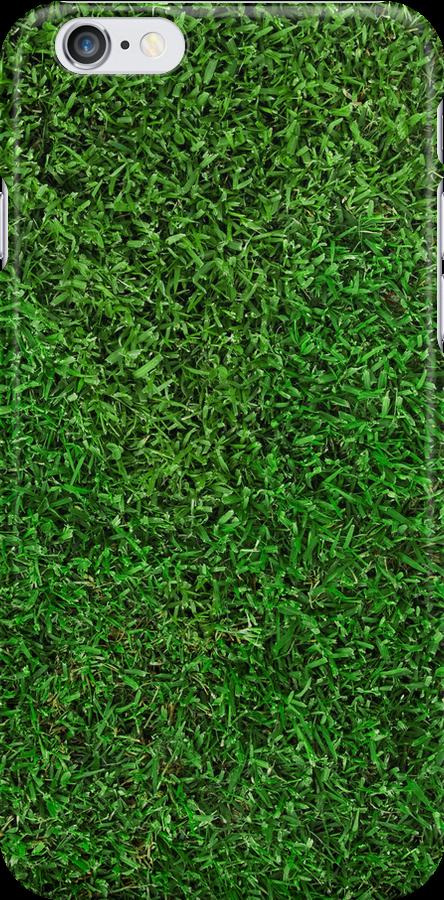 Grass by KRDesign
