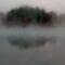 5th of January - Foggy Mystery