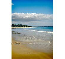 Collingwood - North Photographic Print