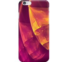 Ruffels ~ iPhone Case iPhone Case/Skin