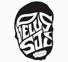 PelusSkull by PELUSSJE Sidechain Massacre