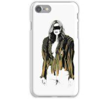 Runway iPhone Case/Skin