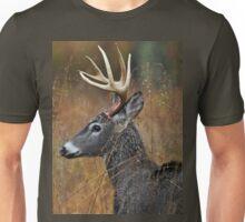Wet N Wild Unisex T-Shirt
