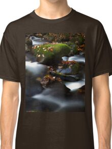 Soothing Waters Classic T-Shirt