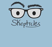 Skepticles T-Shirt