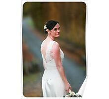 wedding 502 Poster