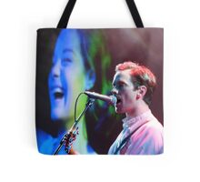 Do You Like Rock Music? Tote Bag