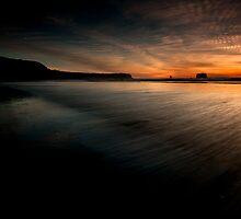 Point Elizabeth by Josh Gudde
