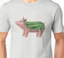 CERCACTUS Unisex T-Shirt