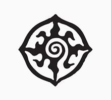 Light Fae T-Shirt