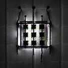 A Window Into Enlightenment by Den McKervey