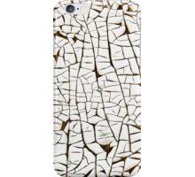 Peeled #3 iPhone Case/Skin