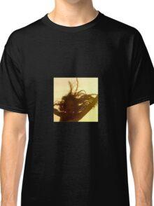 Flying Classic T-Shirt